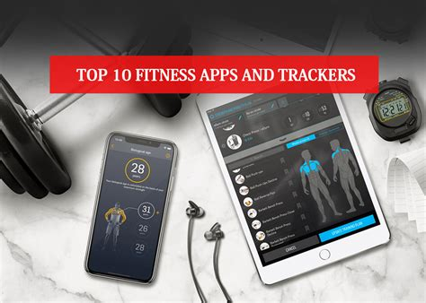 trackers maintain elusive apps fitness summer body linkedin achieve