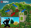 Week 10 Challenges - Search Between Movie Titles Location ...