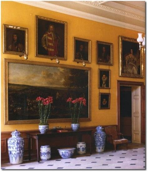 19 best images about historic homes and decor on