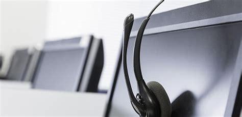 help desk best practices help desk best practices nanorep
