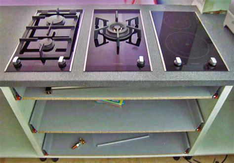 domino cuisine plaque de cuisson domino achat electronique