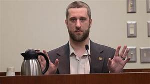 Dustin Diamond, Who Played Screech on 'Saved by the Bell ...