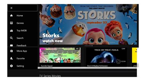 Movies Hd Unlimited Watch New Movies Free On Xbox One With