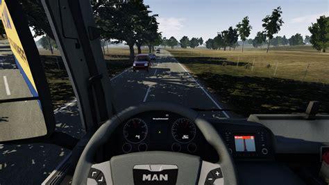 on the road truck simulator on the road truck simulator erken erişim s 252 r 252 m 252 199 ıktı