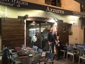 azzurro annecy restaurant avis numero de telephone With numero chambre de commerce annecy