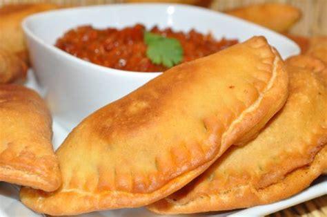 recette de cuisine africaine malienne recettes de cuisine africaine avec photos