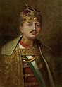 Monarchies: The Past, the Present and the Future | Page 4 ...