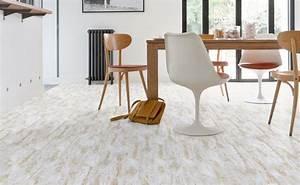 Bodenbelag fur die kuche finden mit hornbach for Vinylboden für küche