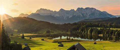 bavaria public holidays  publicholidaysde