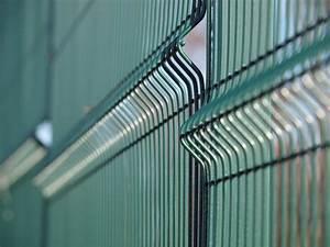 Gartenzaun Metall Grün : metallzaun gr n g nstige anbieter und preise auf einen blick ~ Whattoseeinmadrid.com Haus und Dekorationen