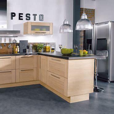 cuisine amenagee conforama cuisines conforama des nouveautés aménagées très design