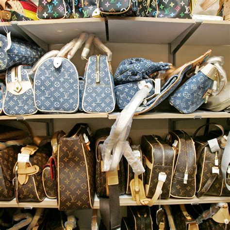 heres   buy  fake bag  chinatown nymag