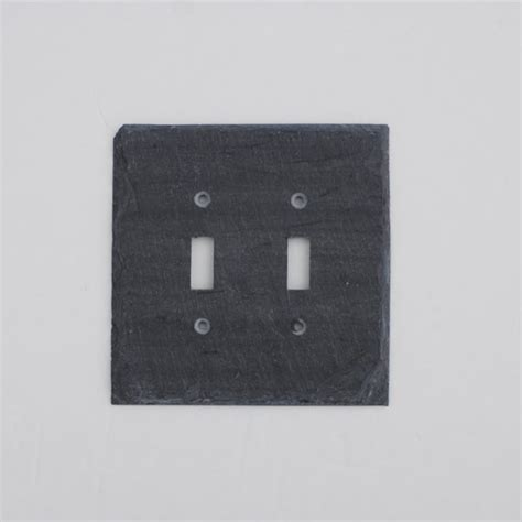 decorative light switch cover switch plate wall