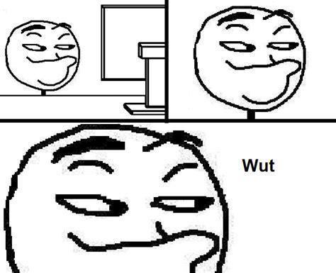 Computer Stick Figure Meme - image 397015 computer reaction faces know your meme