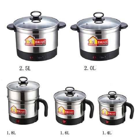 plats cuisin駸 sous vide achetez en gros thermique cuisinière pot en ligne à des grossistes thermique