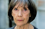 Eileen Atkins: 'I don't like filming, I went into the ...