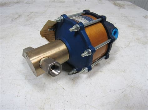 sc hydraulic engineering     series air