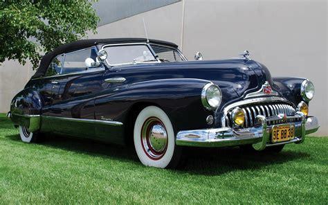 Download Classic Cars Wallpaper 1920x1200  Wallpoper #358794
