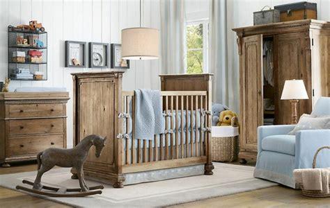 chambre bebe en bois l 39 armoire enfant en 54 photos qui va vous inspirer