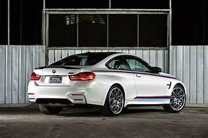 M4 Bmw Prix : bmw xpo 2016 m4 coupe competition edition ~ Gottalentnigeria.com Avis de Voitures