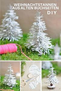 Diy Deko Weihnachten : 275 best diy weihnachten basteln deko geschenke images on pinterest christmas ideas ~ Whattoseeinmadrid.com Haus und Dekorationen