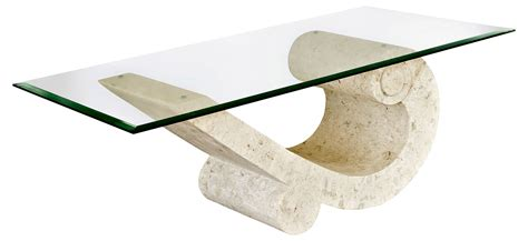 granite coffee table base stone table bases for glass tops