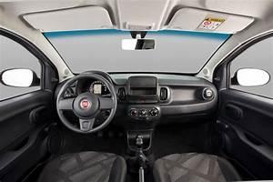 Blog Da Carboni  O Novo Fiat Mobi Gsr
