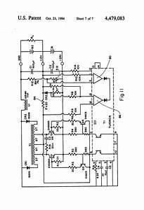 Simple Lm358 Op Amp Based Usb Li Ion Charger Circuits Diy