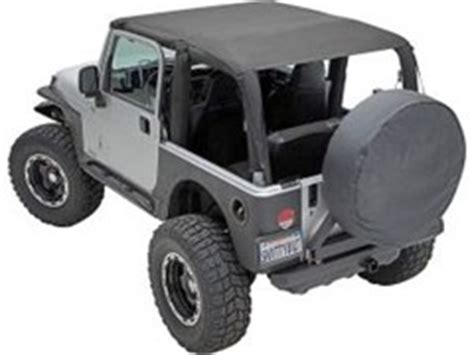 mesh doors all things jeep outback extended top 2 door jeep Jeep