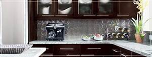 Kitchen Cabinets for Builders Nationwide Timberlake