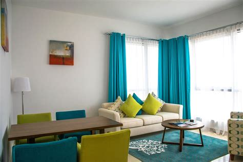 Curtains For Living Room Online : Small Living Room Curtains Ideas