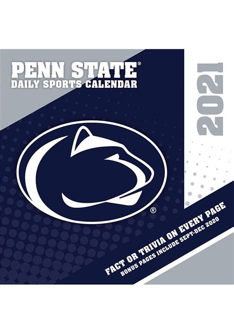 Psu Calendar Fall 2022.P S U F A L L 2 0 2 1 C A L E N D A R Zonealarm Results