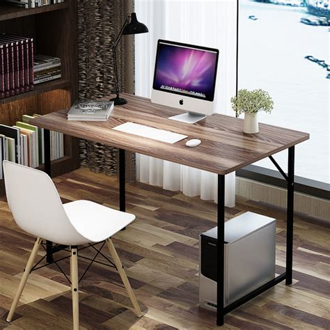 computer desk clearance sale fancy computer desks white fancy x desk diy projects