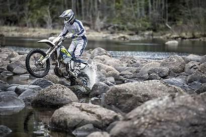 Enduro Bike Husqvarna Dirt Dirtbike Motocross Moto