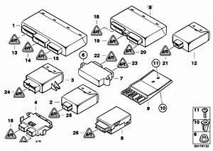 2011 Bmw 318i Fuse Box  Bmw  Auto Wiring Diagram