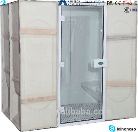 Portable Outdoor Sauna Steam Room For Sale  Buy Steam. Room Closet. Thansgiving Decorations. Room For Rent In Mira Mesa San Diego Ca. Entry Room Decor. Hotels With Jacuzzi In Room San Diego. Rooms For Rent In Gardena Ca. 10 Person Dining Room Table. Tall Table Lamps For Living Room