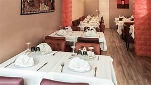 La Garenne Colombes Avis : restaurant toile du kashmir la garenne colombes 92250 menu avis prix et r servation ~ Maxctalentgroup.com Avis de Voitures