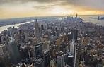 Manhattan – Wikipédia, a enciclopédia livre