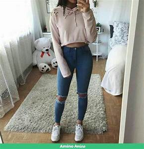 Pin by Mink on FASHION | Pinterest | Vans outfit Clothes and Shopping spree