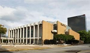 Atlanta Civic C... Civic Center