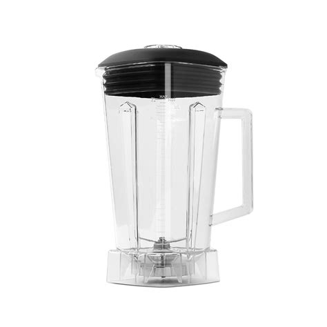 blender cuisine 2 in 1 food processor blender 2l