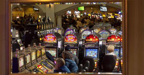 delaware casino wallet gambling del usatoday