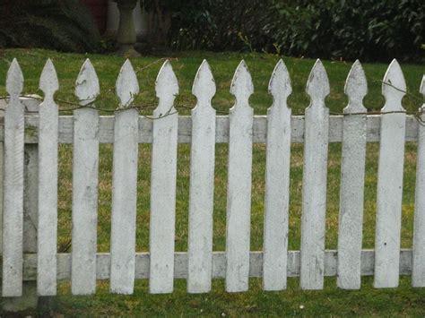 picket fence wallpaper wallpaper wide hd yard fencing
