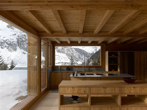 swiss chalet house plans chalet design the 9 best architects to create your