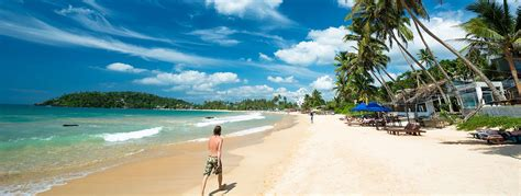 Places to Visit in Trincomalee Sri Lanka| Holiday Travel ...