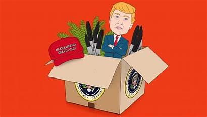 Trump President Rules Republicans Impeachment Assholes Donald