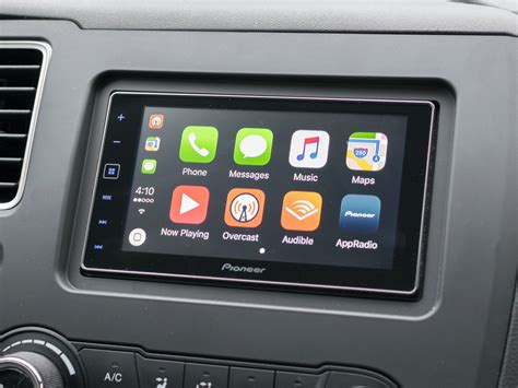 fca customers can get 6 months of apple free with car purchase imore