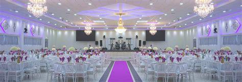 location salle reception mariage ile de elysee mariage location de salle de r 233 ception pour mariage