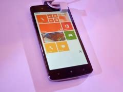 micromax canvas win  images ndtv gadgetscom
