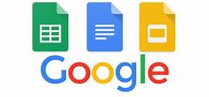 google docs get improved comment notifications across With google docs slides com
